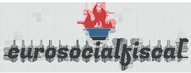 Euro social fiscal